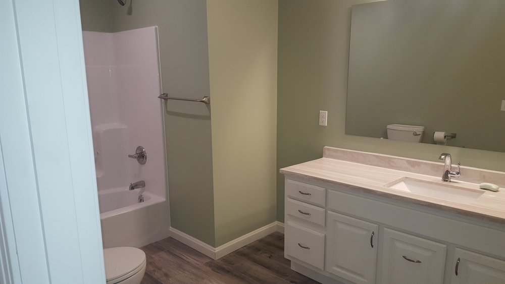 erie-county-bathroom-remodeling-fletcher-construction-2.jpg