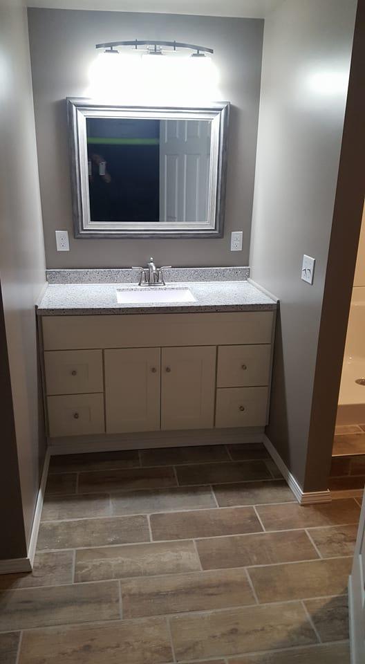 bathroom-remodeling-erie-pa.jpg