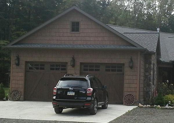 garage-building-2.jpg