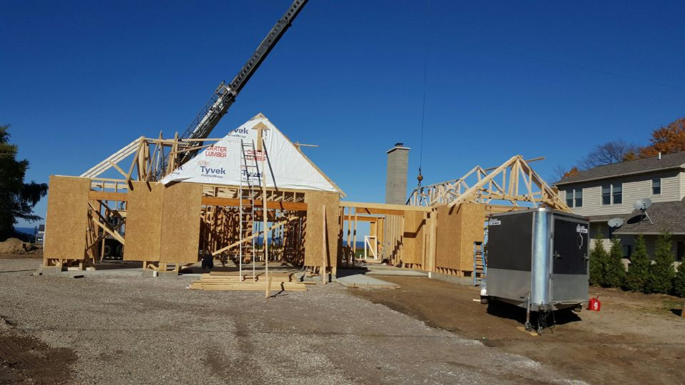 new-home-construction-erie-pa-fletcher-construction.jpg