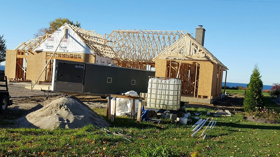 custom-home-building-erie-pa-fletcher-construction.jpg