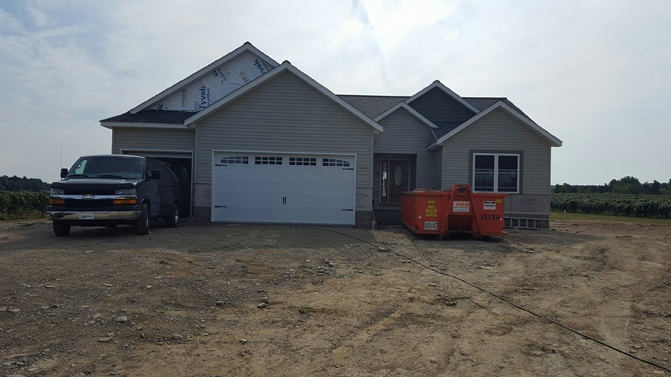 new-home-construction-erie-pa-2.jpg
