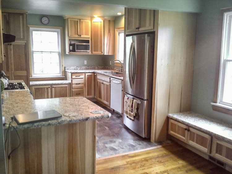 kitchen-remodeling-erie-pa-fletcher.jpg