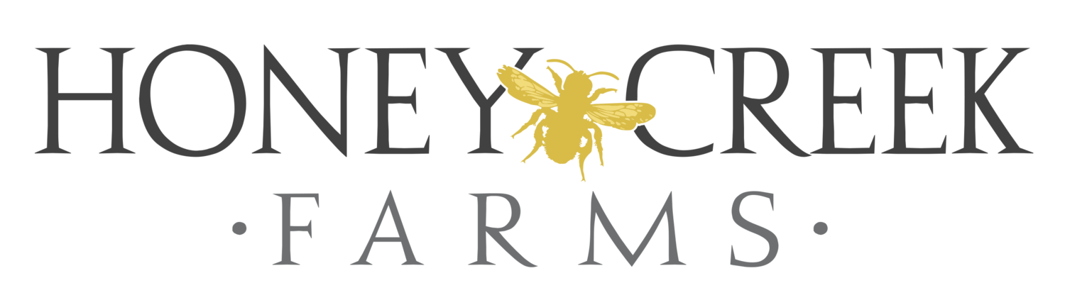 Honey Creek Farms