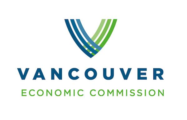 VEC_logo_2012_rgb_3inch-regular_web.jpg