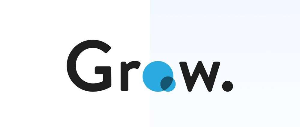 GRow is a digital banking company, founded in 2014. they work with banks, credit unions and other financial institutions of all sizes to offer cutting edge banking solutions to their customers. grow believes that technology and data have quite the mark to make in the financial services world. they're the people at the front of the pack brandishing the sword of change. learn more at www.poweredbygrow.com
