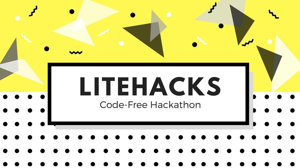 LiteHacks.jpg