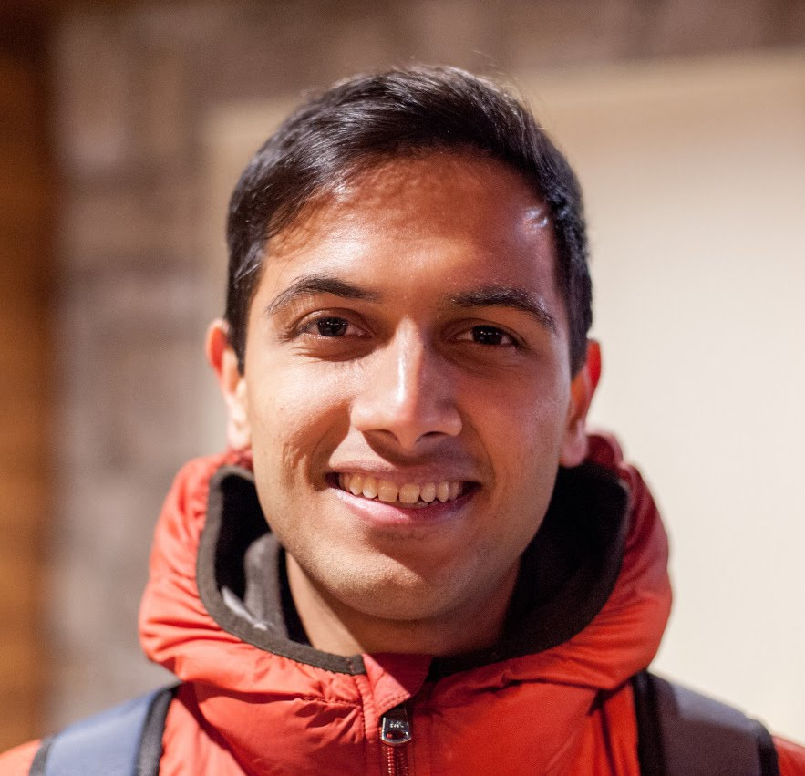 Naitik Mehta - CEO at NextBillion.orgNaitik is a 22-year old entrepreneur passionate about social impact, inclusion, and education. He is one of Canada's Top 3 Student Entrepreneurs, a recipient of the 25 Under 25 Award from the founders of the Internet, and has been recognized with more than 25 other awards around the world. He is currently the CEO of NextBillion.org — a social enterprise that provides mentorship & employment opportunities to students with disabilities in tech.Availability4PM-6PM