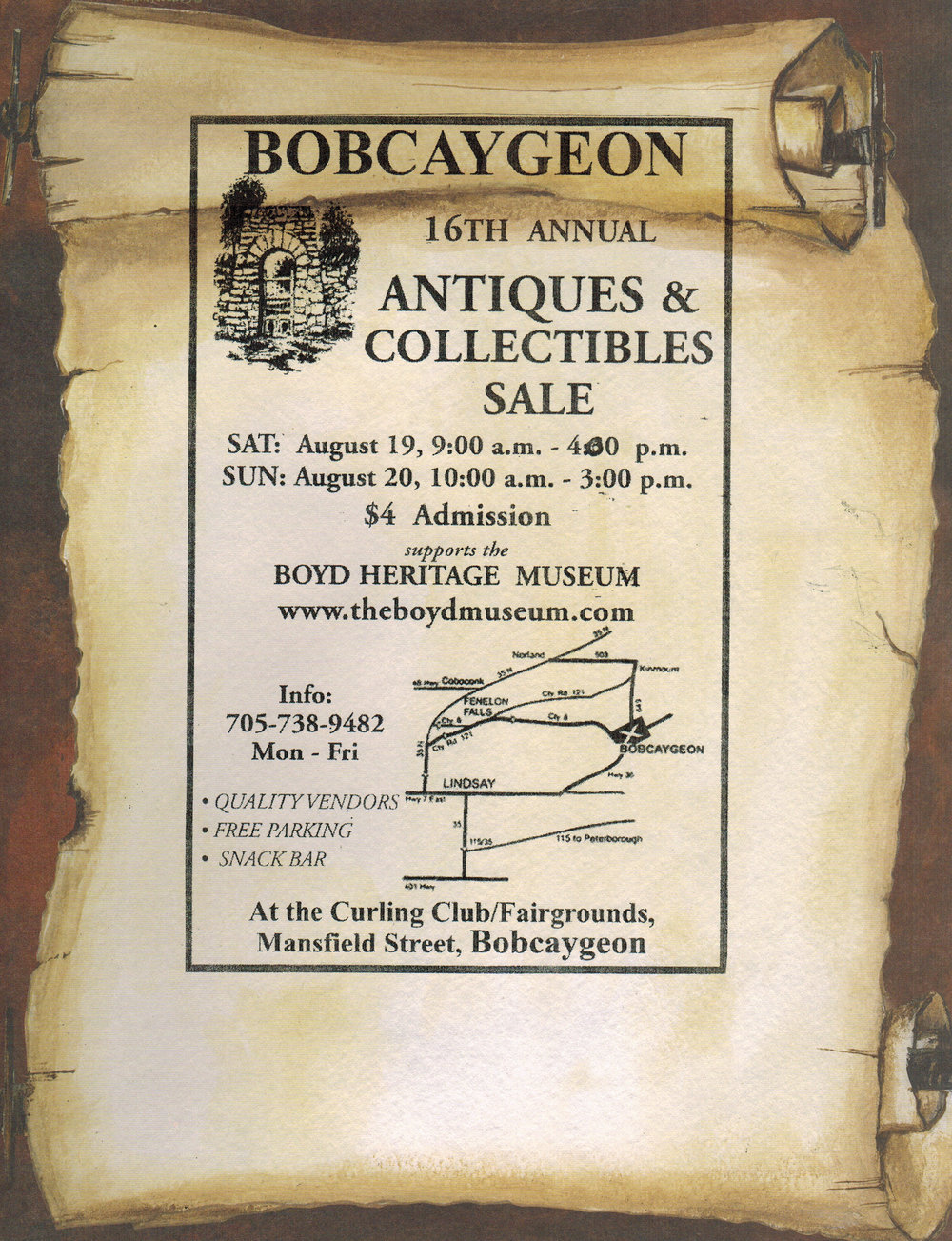 antique sale ad 2017.jpg