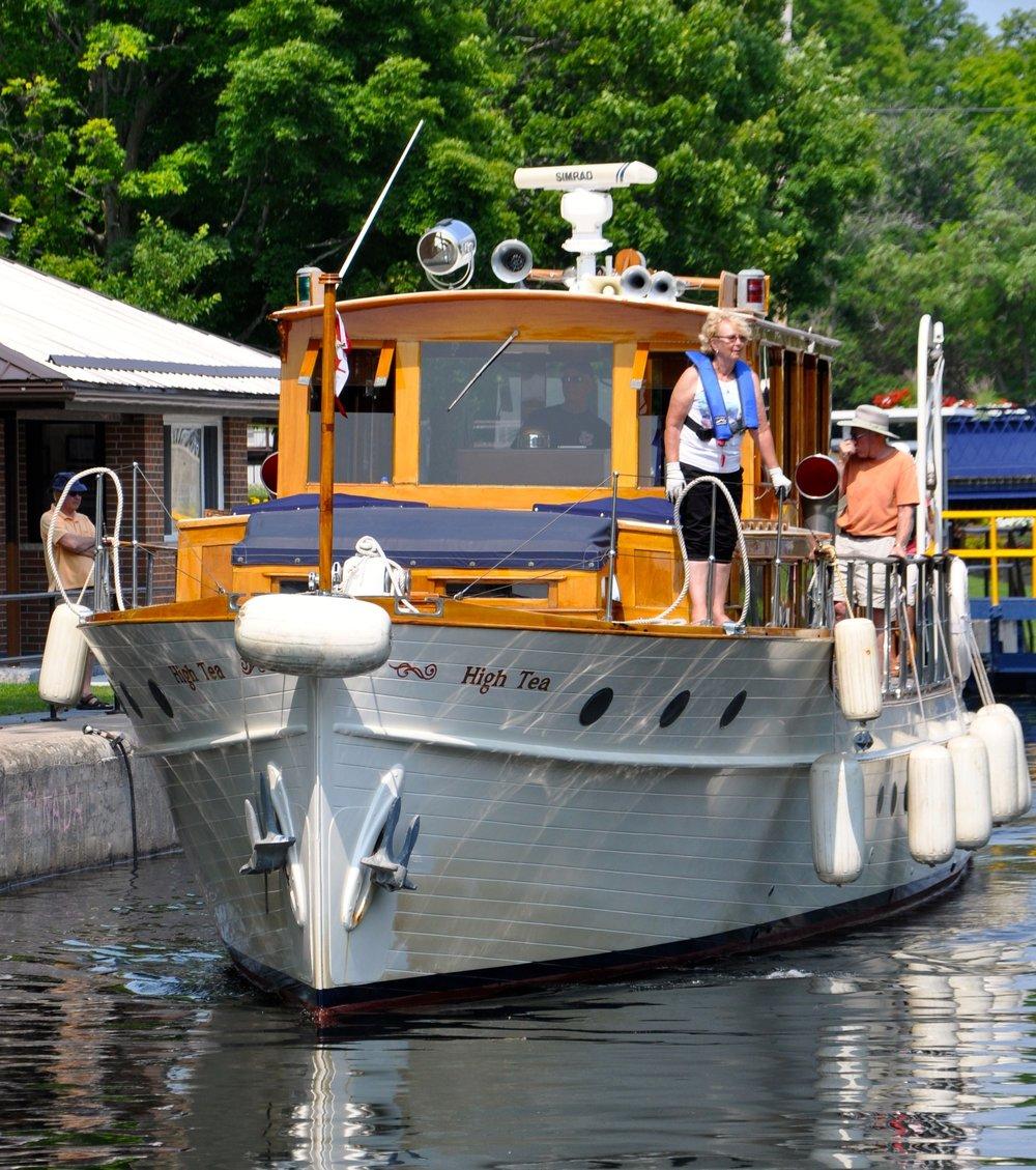 Boat #6.jpg