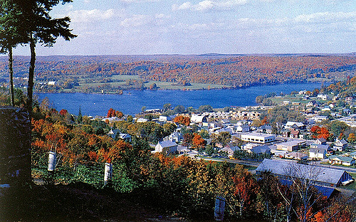 fall haliburton 2.jpg