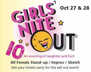 Girls+Nite+Out.jpg