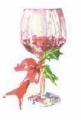 Wine+Glass.jpg
