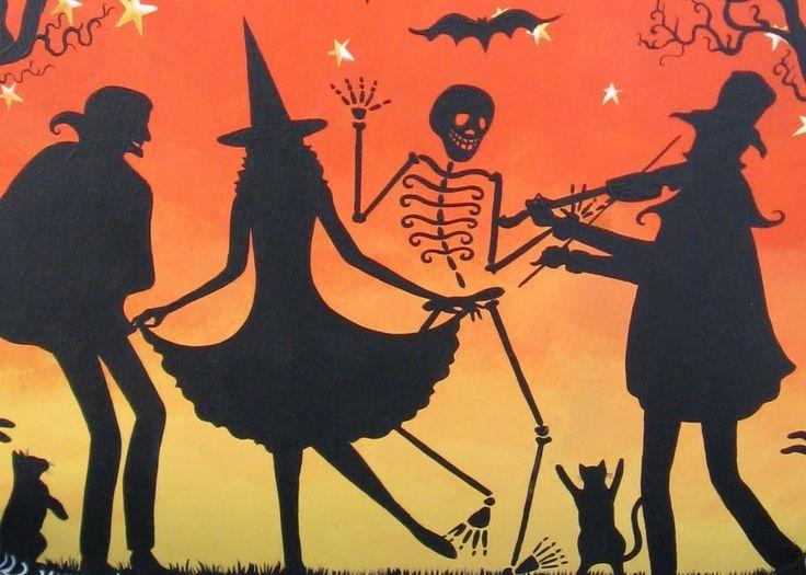 halloween-dance.jpg