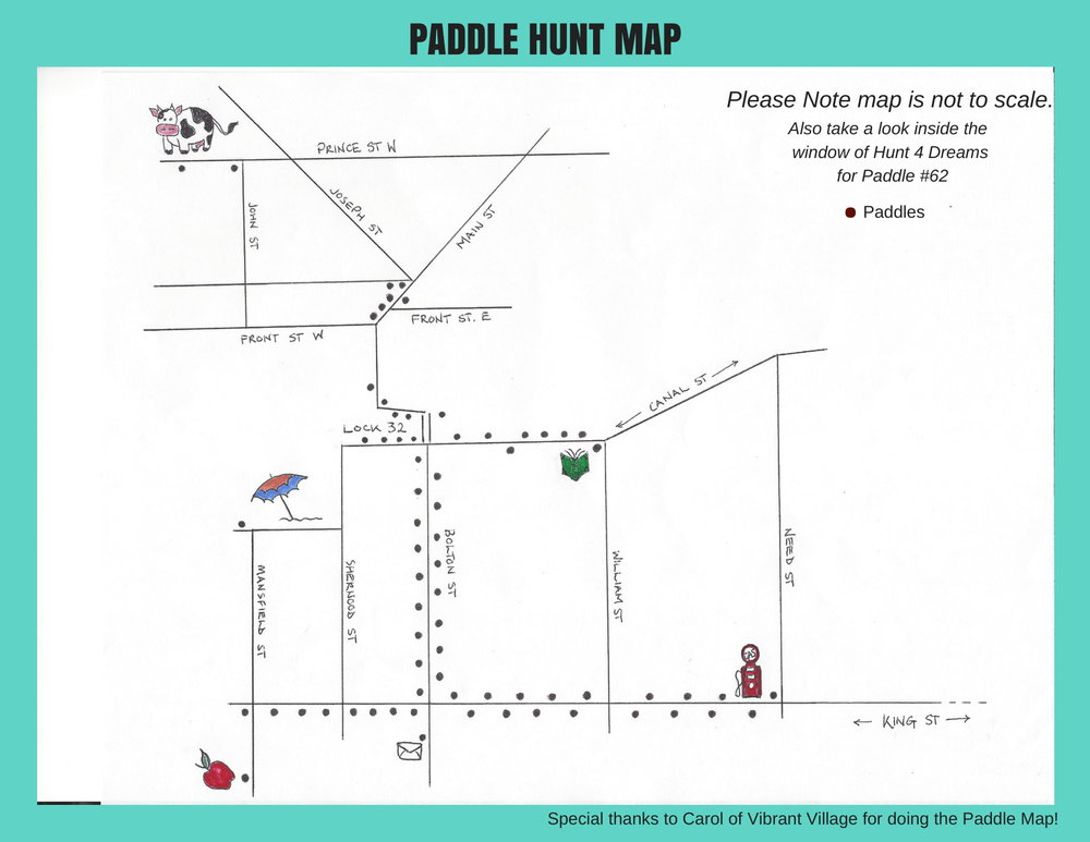 Paddle Hunt Map Draft 3 (7) (1)-2.jpg