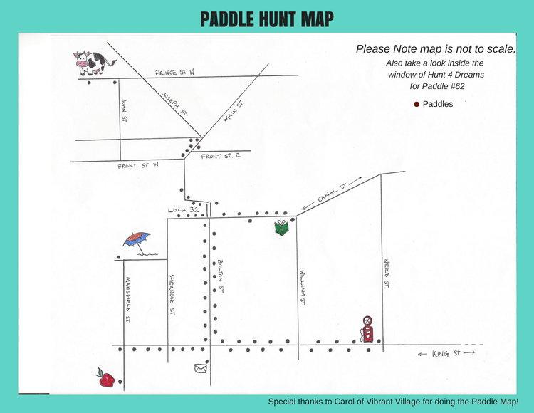 Paddle Hunt Map Draft 3 (7) (1)-2.jpg