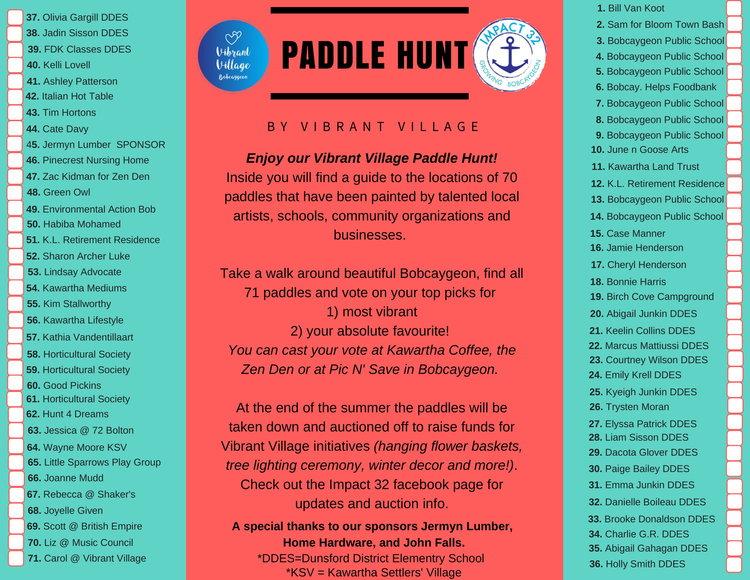 Paddle Hunt Map Draft 3 (7) (1)-1.jpg