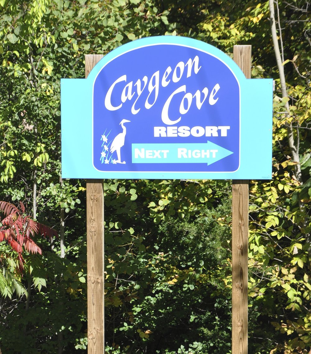 caygeon cove.jpg