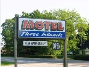 Three islands motel.jpg
