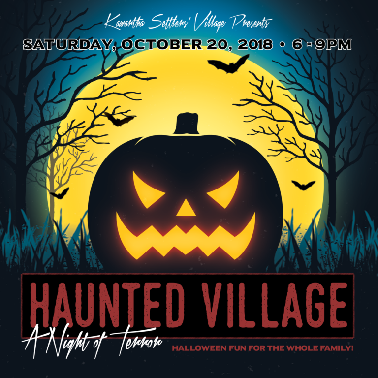 Haunted-Village-Social-Image-768x768.png