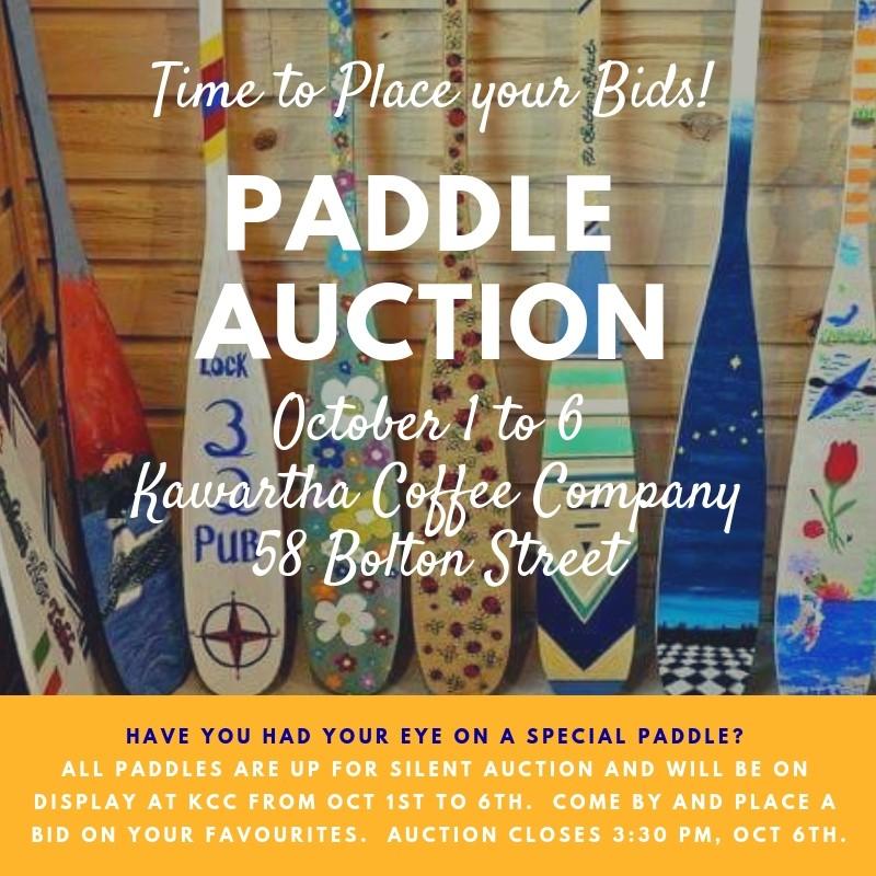 thumbnail_Paddle Auction Social (1).jpg