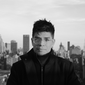 Carlos Gonzalez   Carlos studied at the College for Creative Studies in Detroit and has worked in a wide range of fields from cars as an automotive supplier, trucks for Freightliner to small kitchen appliances for Whirlpool. Among his vehicle design experience, one of his favorite pastimes has been designing vehicle accessories for cars and motorcycles. Whatever the product may be, he enjoys the creative process of design; particularly at the initial sketching stages where many innovative ideas are explored. Carlos is also a racing enthusiast, he constantly looses races against Dario.