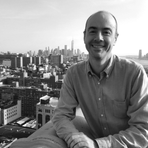 Paul Elhardt   Paul has a diverse background as a Mechanical Engineer (BSME), Designer, Stress Analyst, and CAD Consultant with 15 years industry experience across consumer products, sporting goods, medical products, operator stations, automotive, transit, heavy equipment, recreational and compact utility vehicles. His familiarity with various manufacturing processes allows him to take a holistic approach toward new product development. Paul has personally designed and detailed enough components to total over 60million dollars worth of tooling.