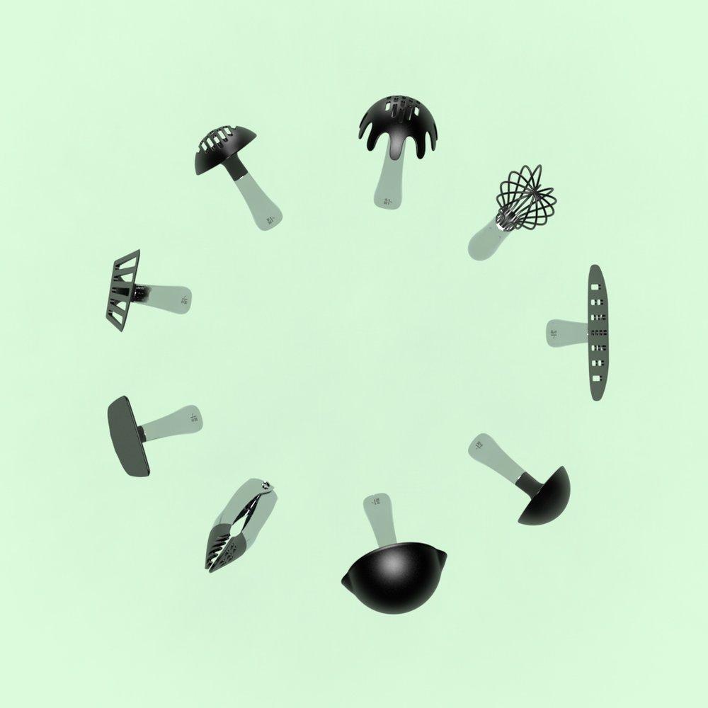 allclad-tools-.jpg