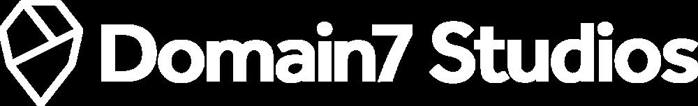 d7studios.brand.logo-standard.white.png