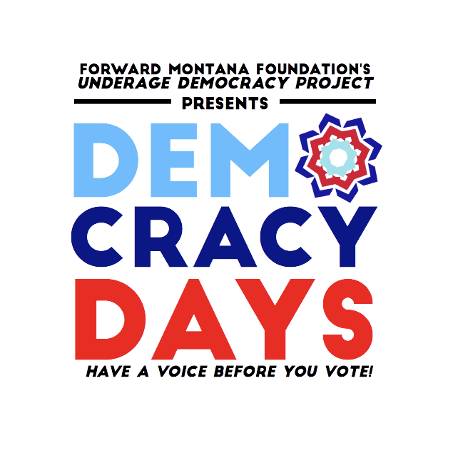 DemocracyDaysLogo.png