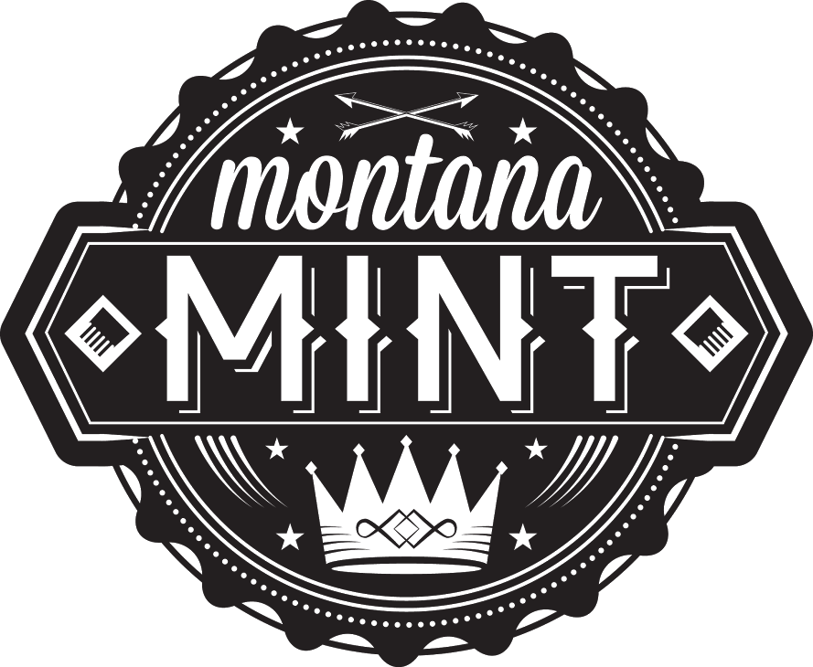 16% off at Montana Mint with the code MINT16.
