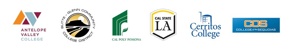 school-logos1.png