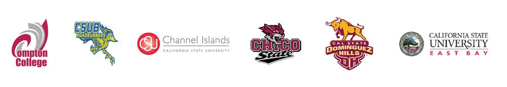 school-logos2.png