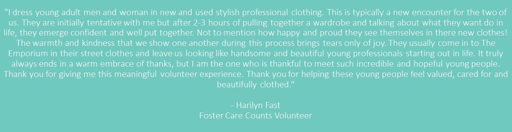 Volunteer Quote about The Emporium (Harilyn Fast)v5 - FCC.jpg