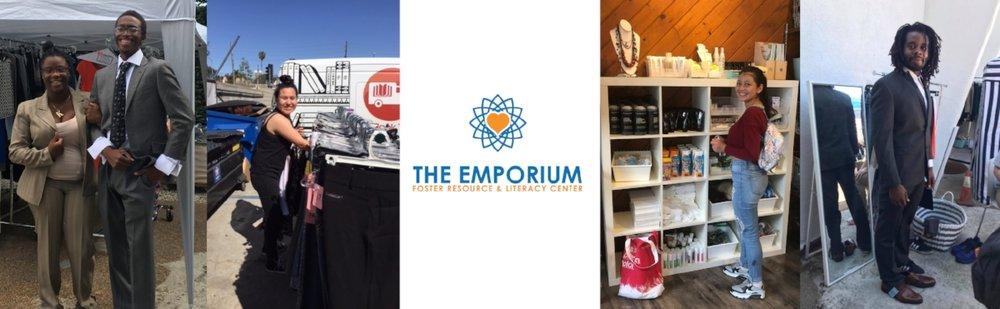 The Emporium (1).jpg