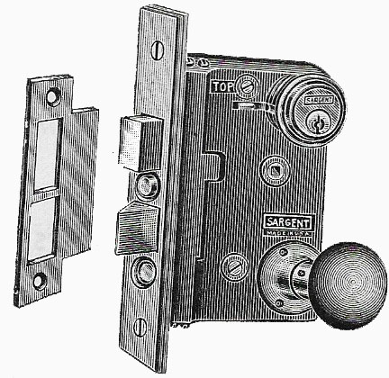 mortise lock5.jpg