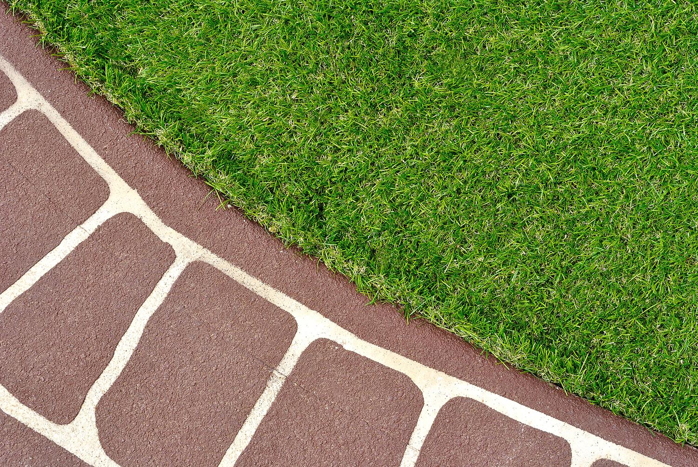 bill u0027s custom concrete u0026 yard drainage solutions