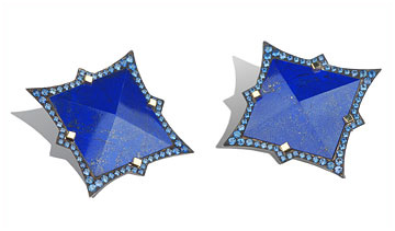 lapis-earrings.jpg