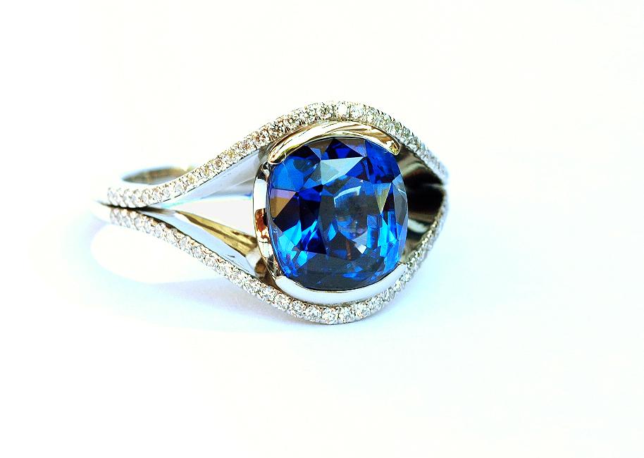 Sapphire Engagement Ring.jpg