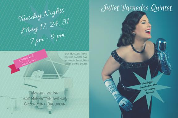 Juliet Varnedoe Quintet.png