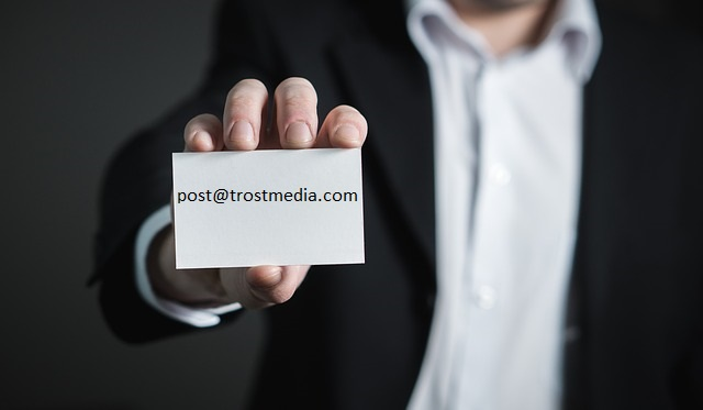 business-card-2056020_640.jpg