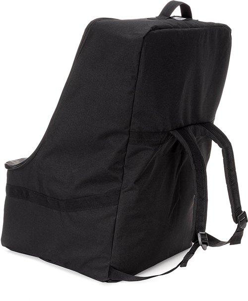 Car Seat Travel Bag Zohzo