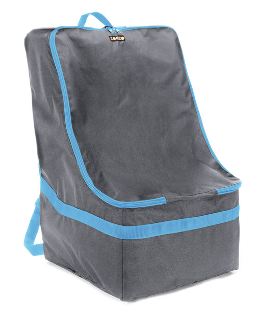 Car Seat Travel Bag Zohzo