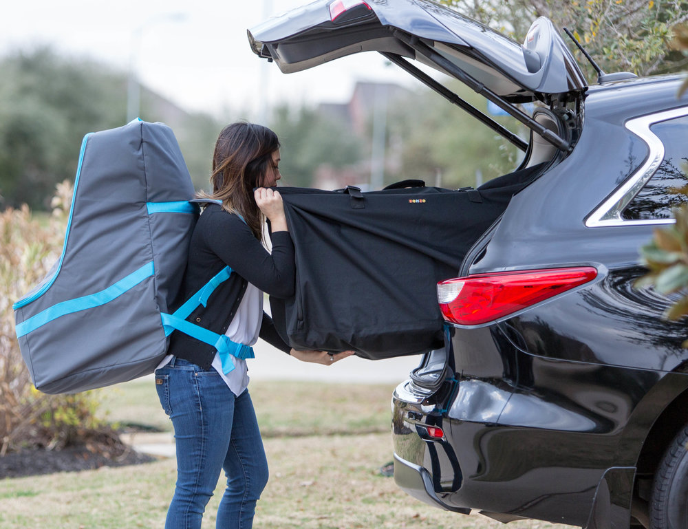 ZOHZO Adv Car Seat Bag.jpg
