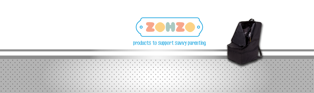 - Get quality products that support your parenting style.