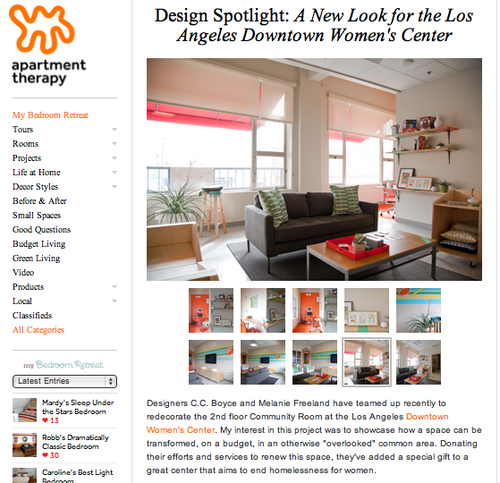 los-angeles-downtown-womens-centerdesign-spotlight-185593.png