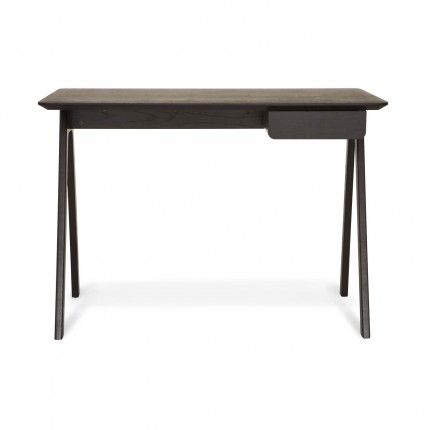 stash_modern_desk_-_graphite_on_ash