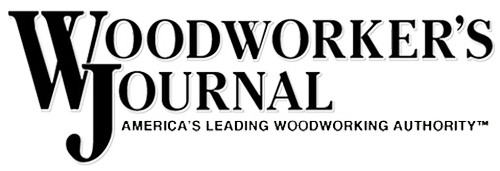woodworkers-journal.png