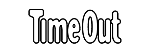 time-out-logo.png