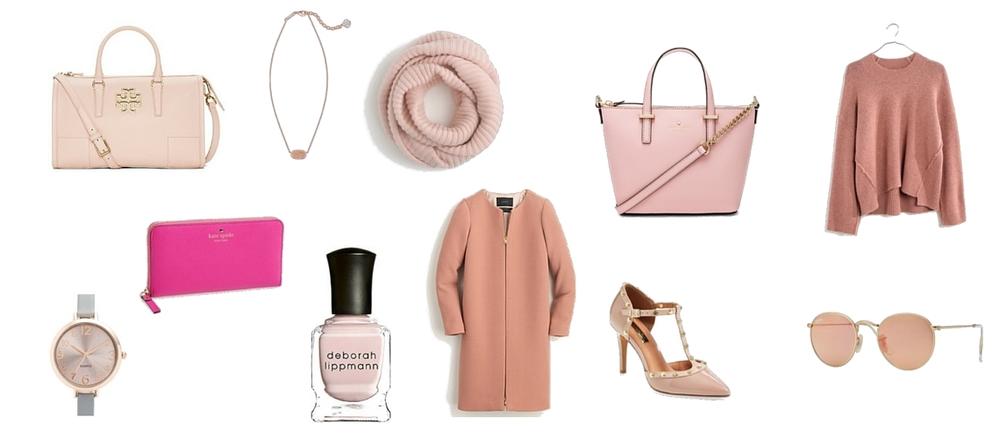 gift-guide-pink-lover-slider.jpg